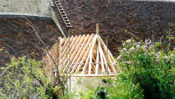 coriabois_menuiseries-charpente-structure-bois