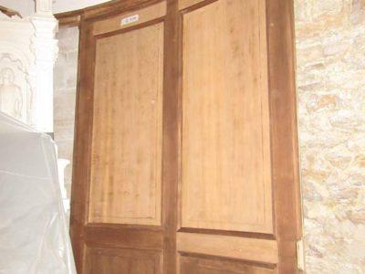 coriabois - Charpentes, menuiseries et structures bois - boiseries
